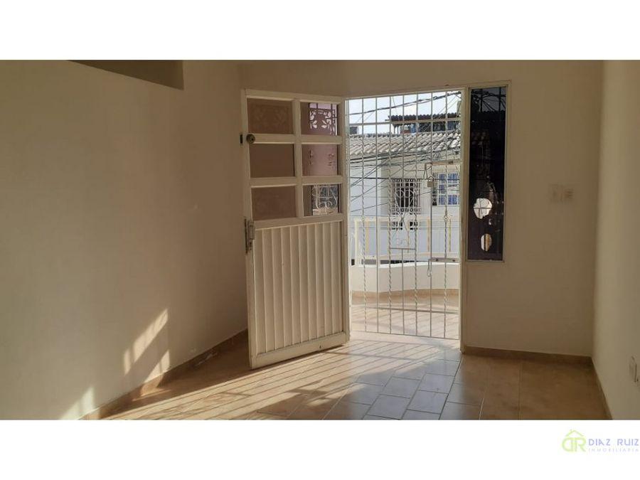 cartagena casa venta 13 de junio