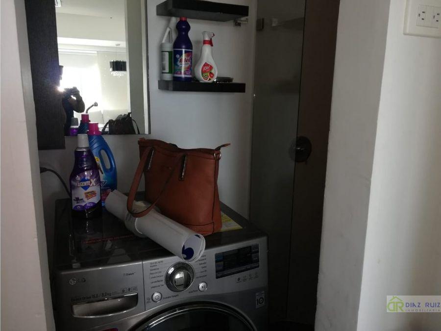 cartagena apartamento arriendo boquilla