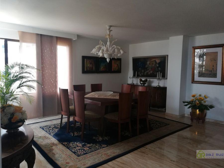 cartagena apartamento venta bahia de bocagrande