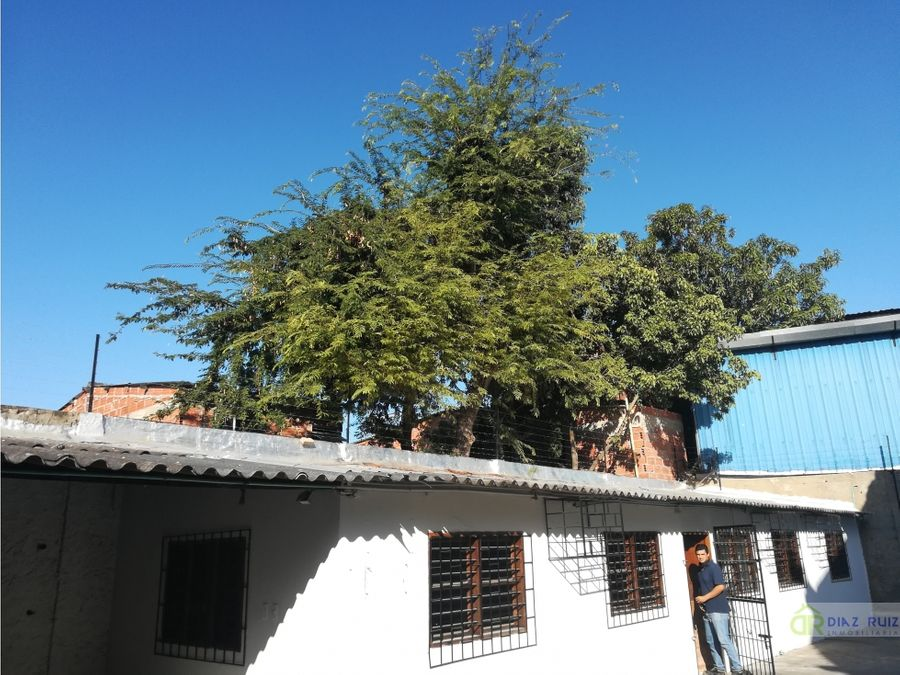 cartagena bodega arriendo ceballos