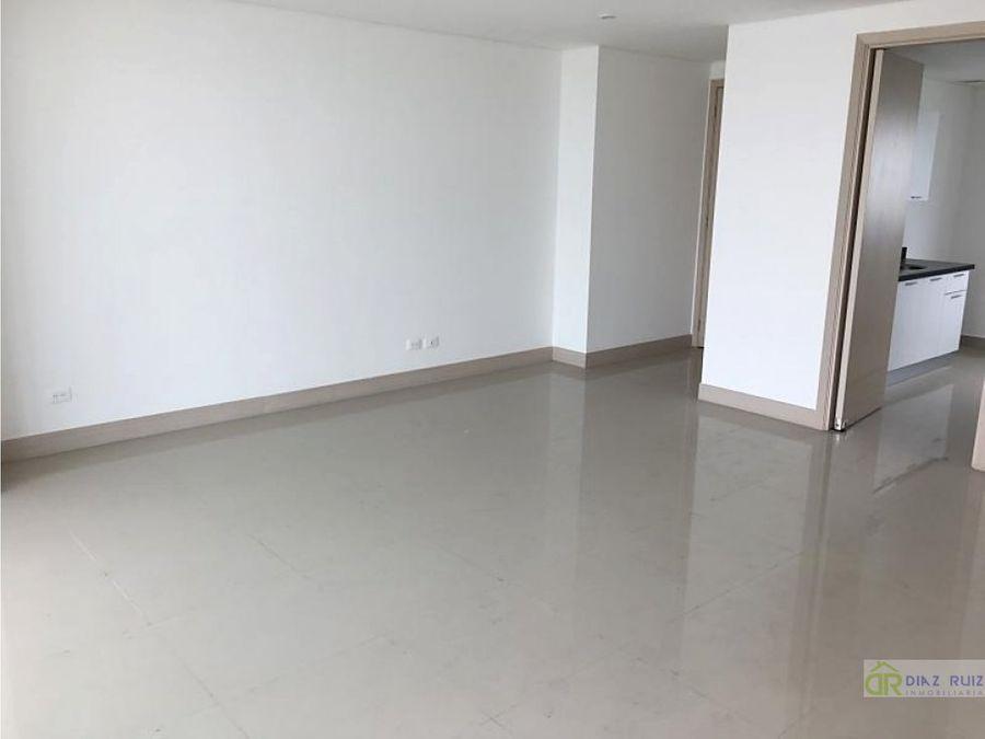 cartagena venta de apartamento en castillogrande