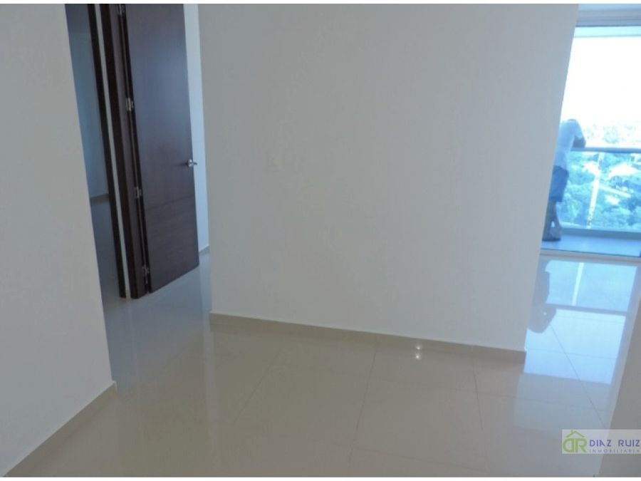 cartagena apartamento arriendo crespo
