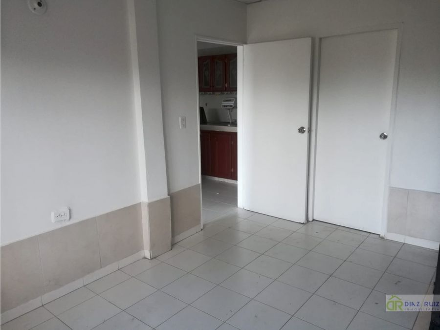 cartagena apartamento en venta la providencia