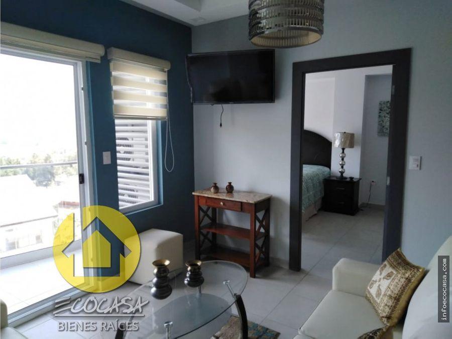 renta de apartamento en lomas del mayab