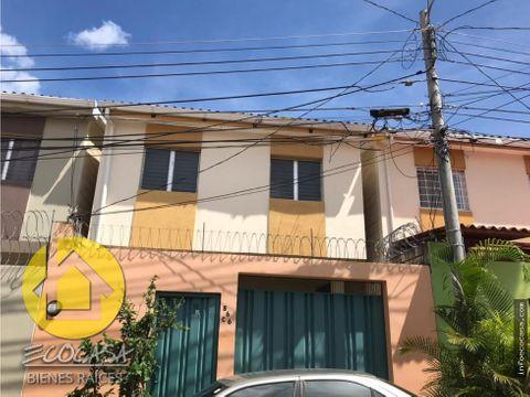 venta de casa en venecia