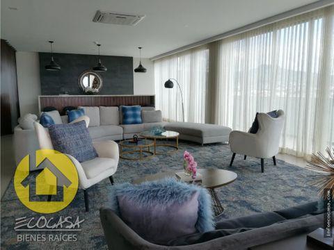 venta de apartamento en astria