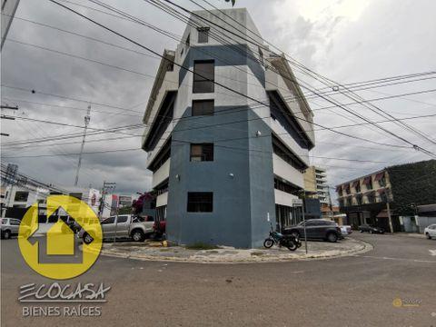 renta de local comercial en colonia ruben dario