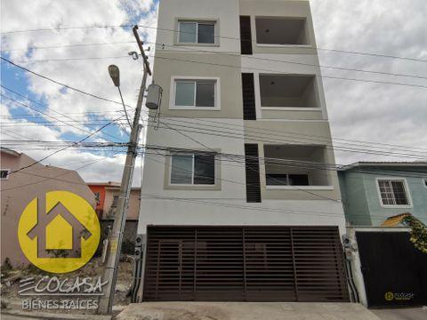 venta de apartamento en altos del trapiche