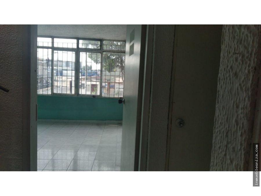 venta casa bodega quirigua