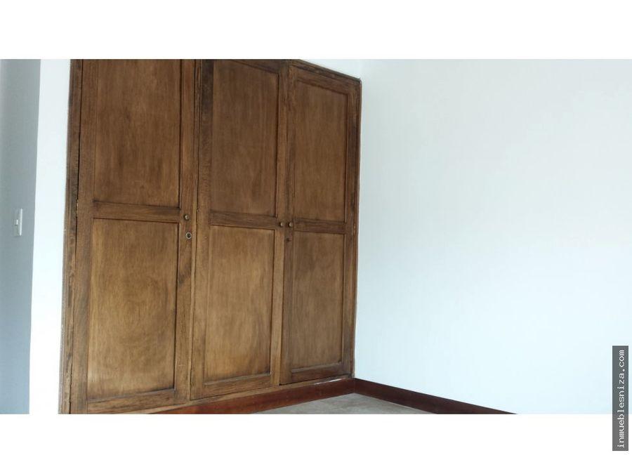 venta apartamento batan alhambra