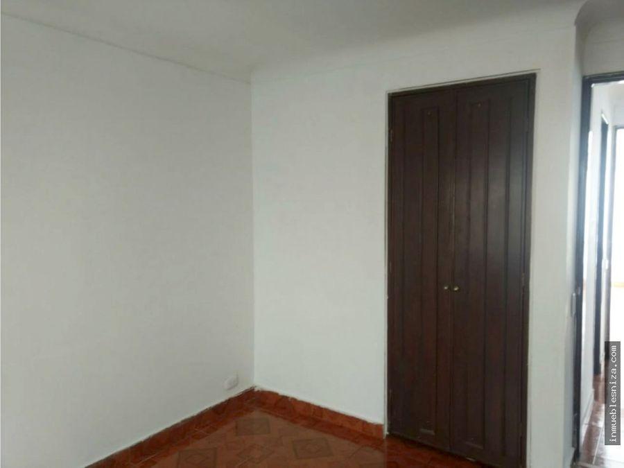 venta apartamento cedritos usaquen
