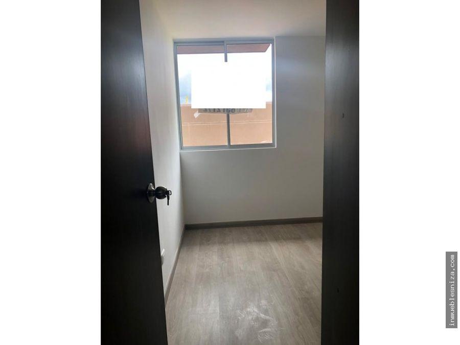 venta apartamento zipaquira san rafael