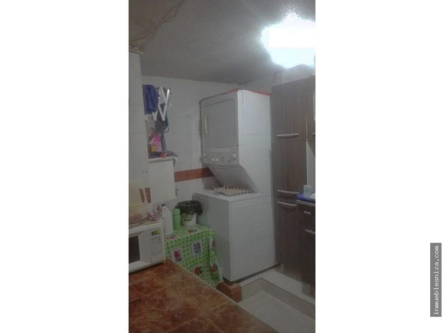 venta apartaestudio marly chapinero remodelar