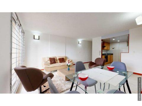 venta apartamento britalia norte