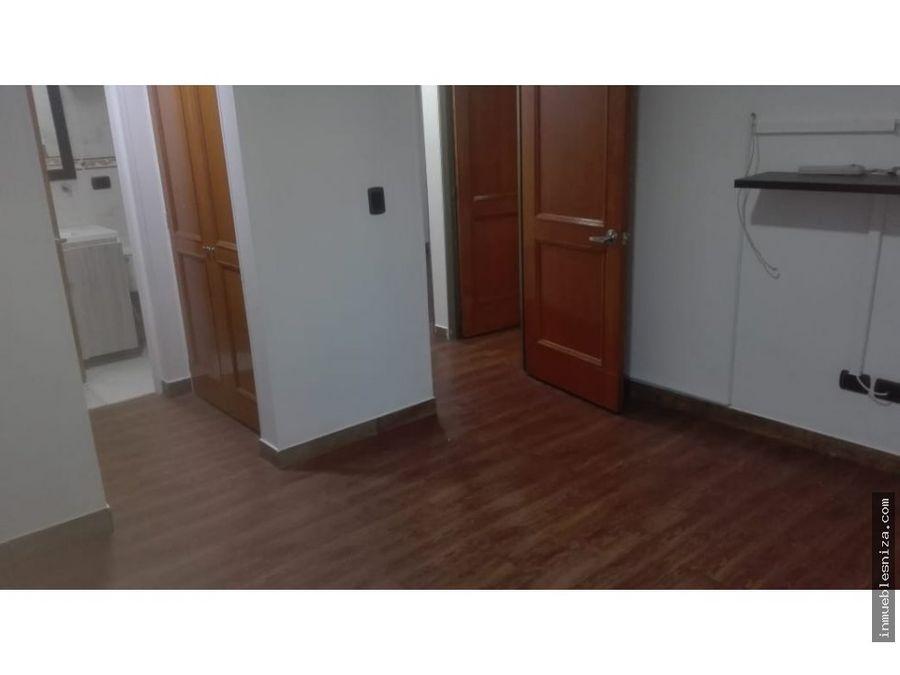 apartamento remodelado rafael nunez segundo piso