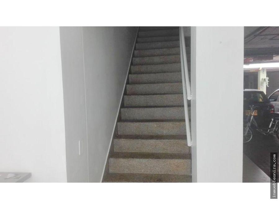 venta apartamento toberin bogota