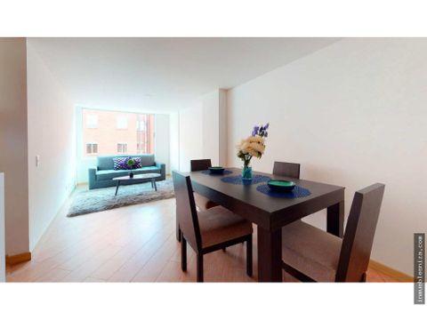 venta apartamento en suba el salitre