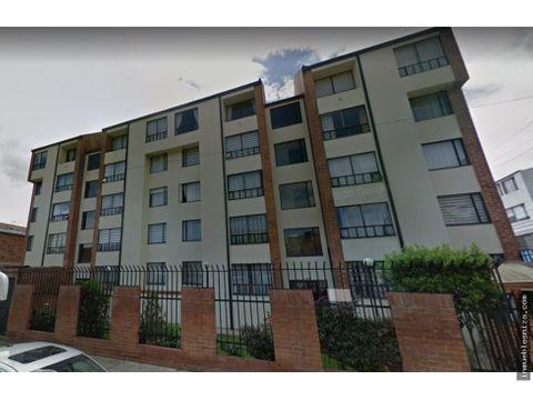 venta apartamento ciudad jardin norte colina