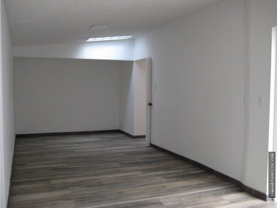 venta oficina casa la castellana bogota