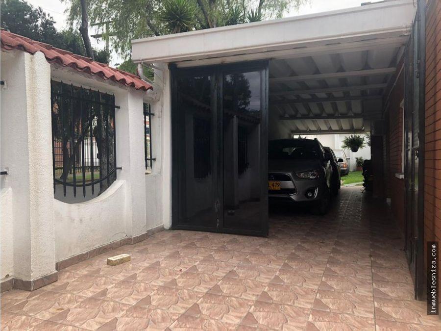 venta casa niza humedal cordoba