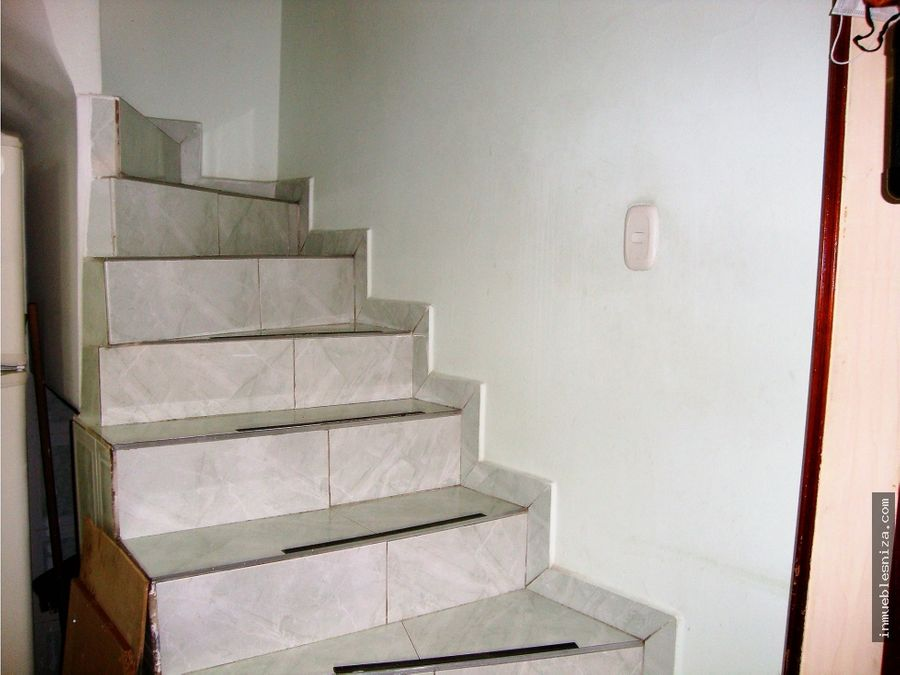 venta casa tintal