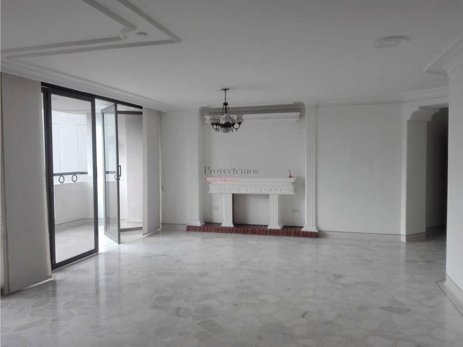 venta de apartamento edificio antares neiva