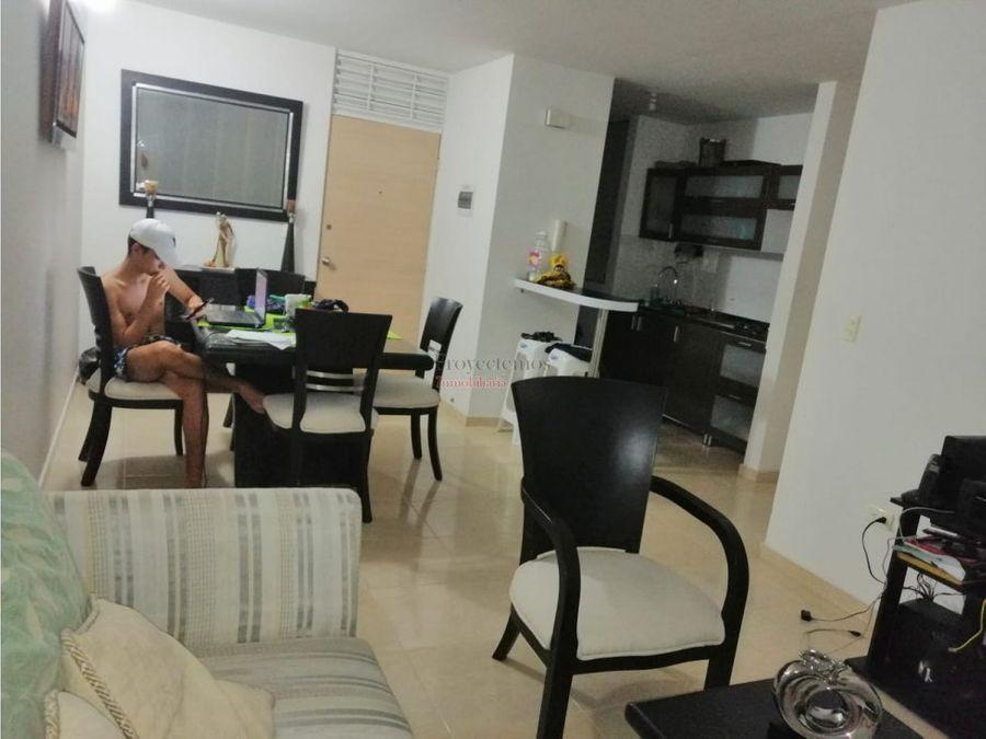 venta de apartamento encenillo reservadoneiva