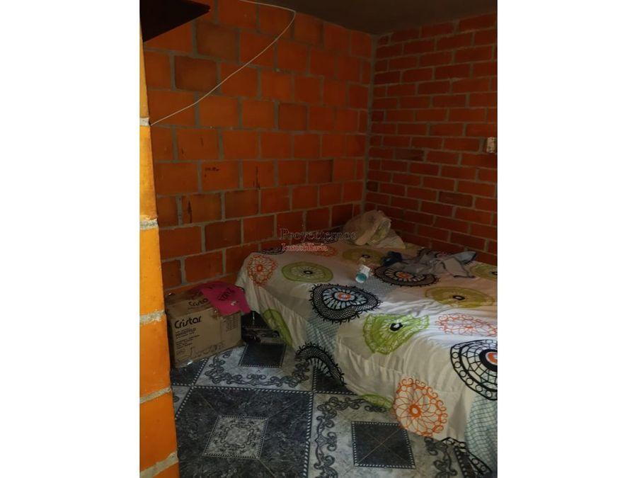 venta de apartamento en bosques de san luis neiva