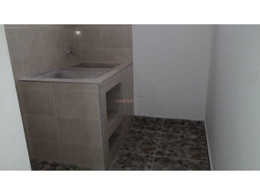 casa rentable para la venta en canaima neiva
