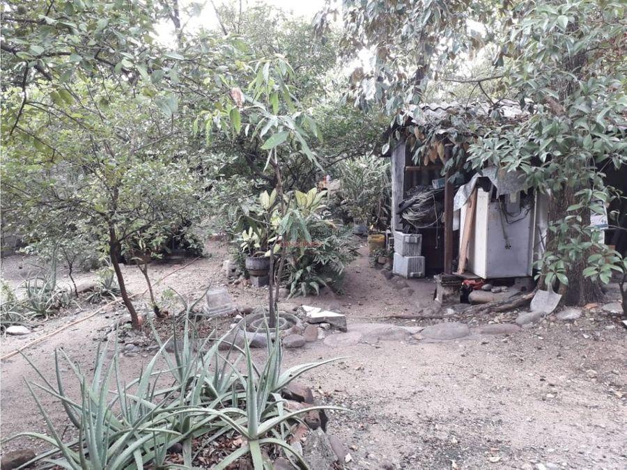 venta de casa lote en campo nunez neiva