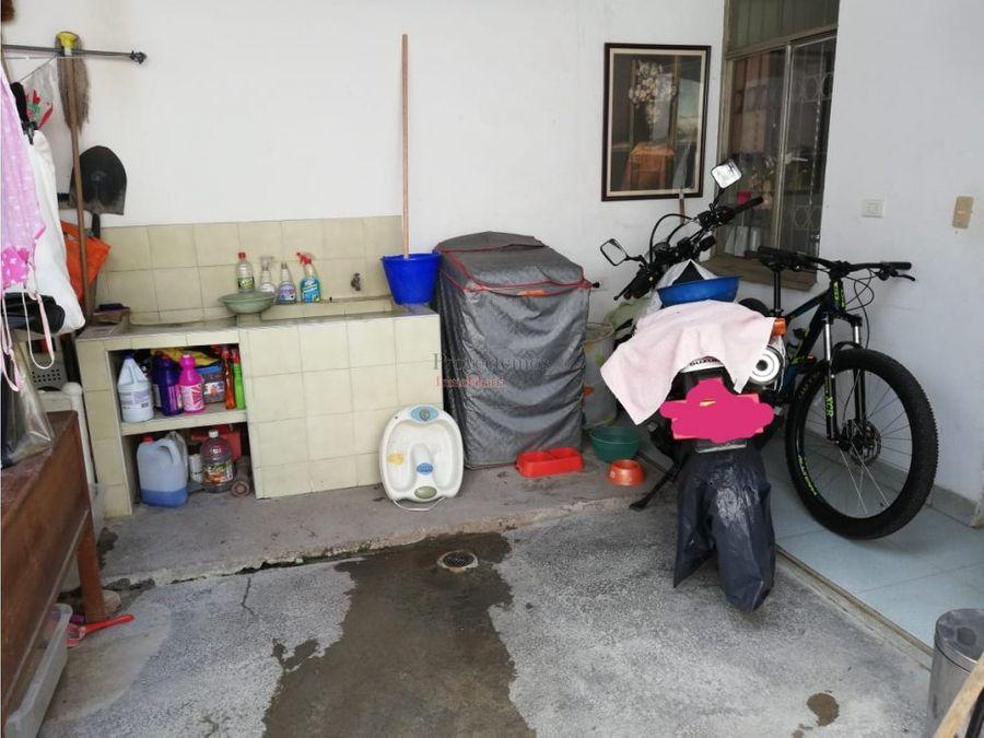 venta de casa en ciudadela comfamiliar neiva