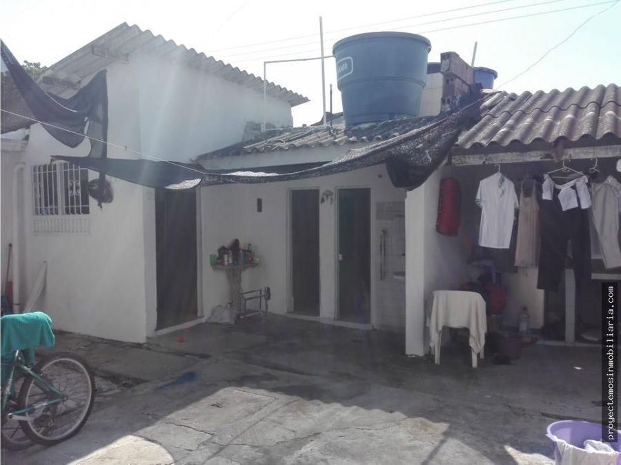 venta de casa en candido neiva