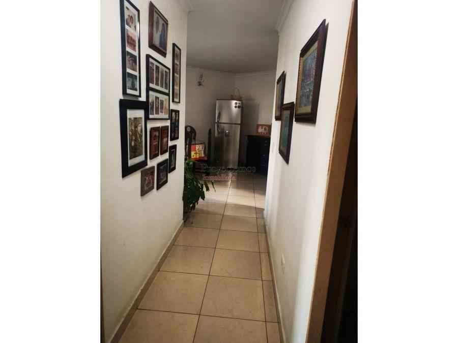 venta de apartamento portal de san felipe neiva