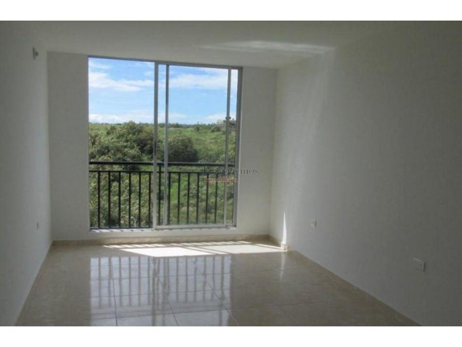 venta de apartamento en cana brava neiva