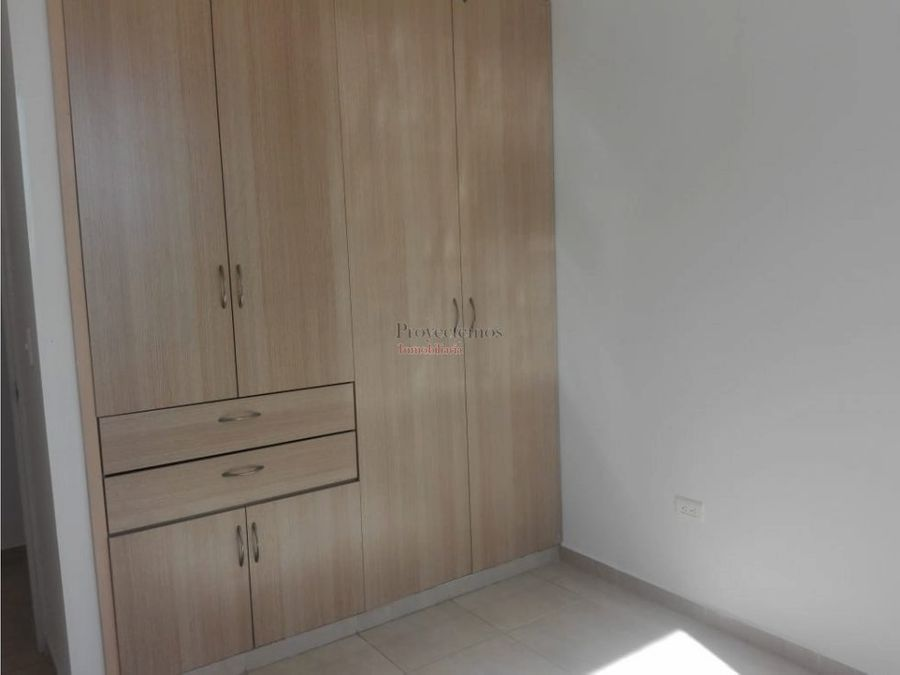venta apartamento conjunto encenillo reservado neiva