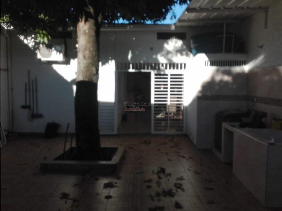 venta de casa en diego de ospina neiva