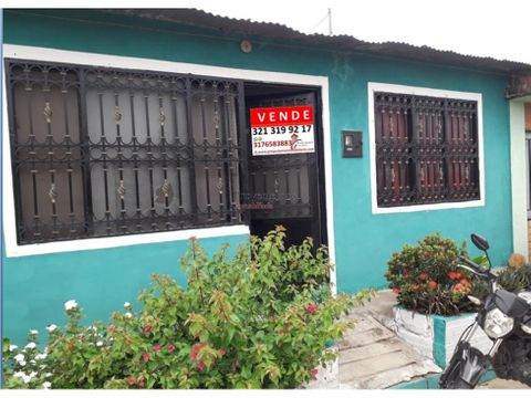 venta de casa en villa marcela neiva