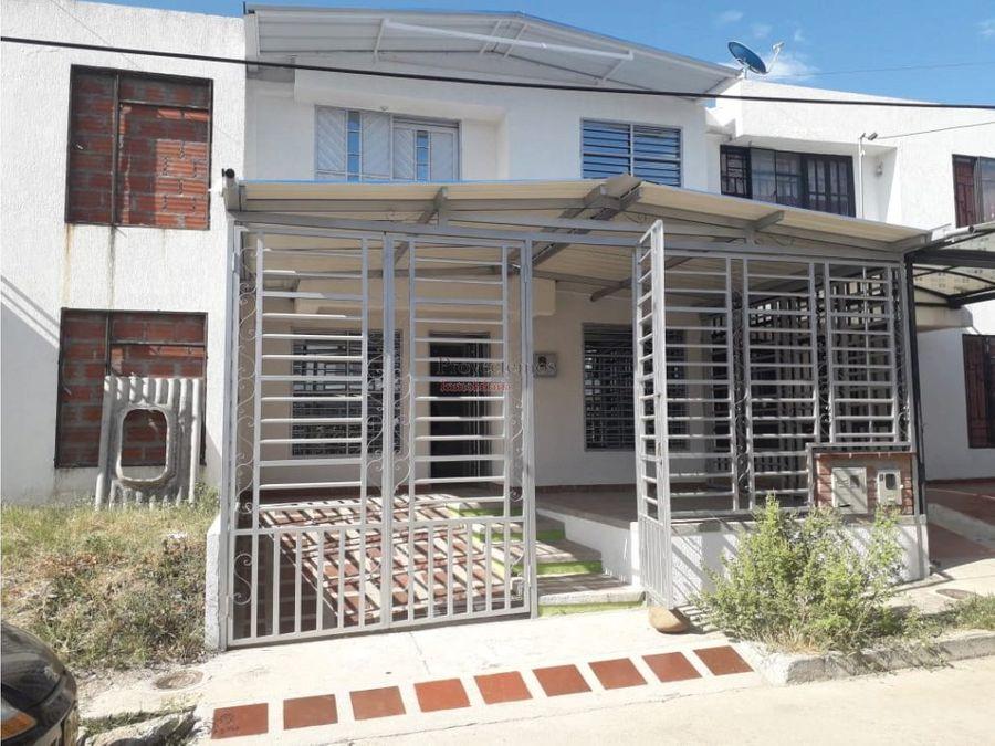 venta de casa en pontevedra neiva