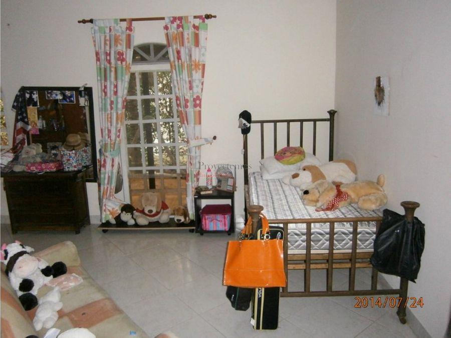 venta de casa en condominio campestre neiva