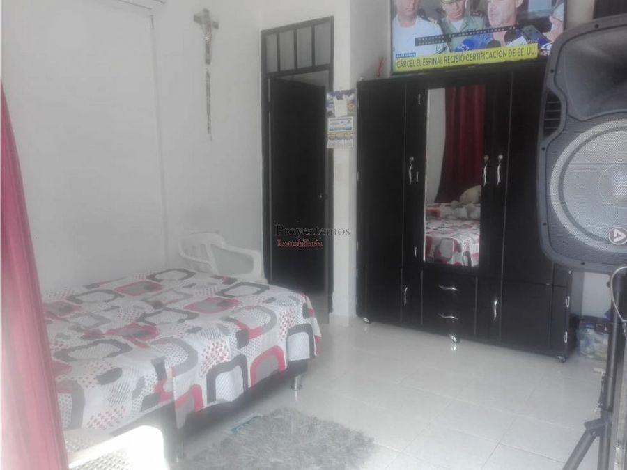 venta de casa con apartamento en guaduales neiva