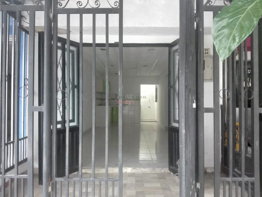 venta de casa esquinera en tercer milenio neiva