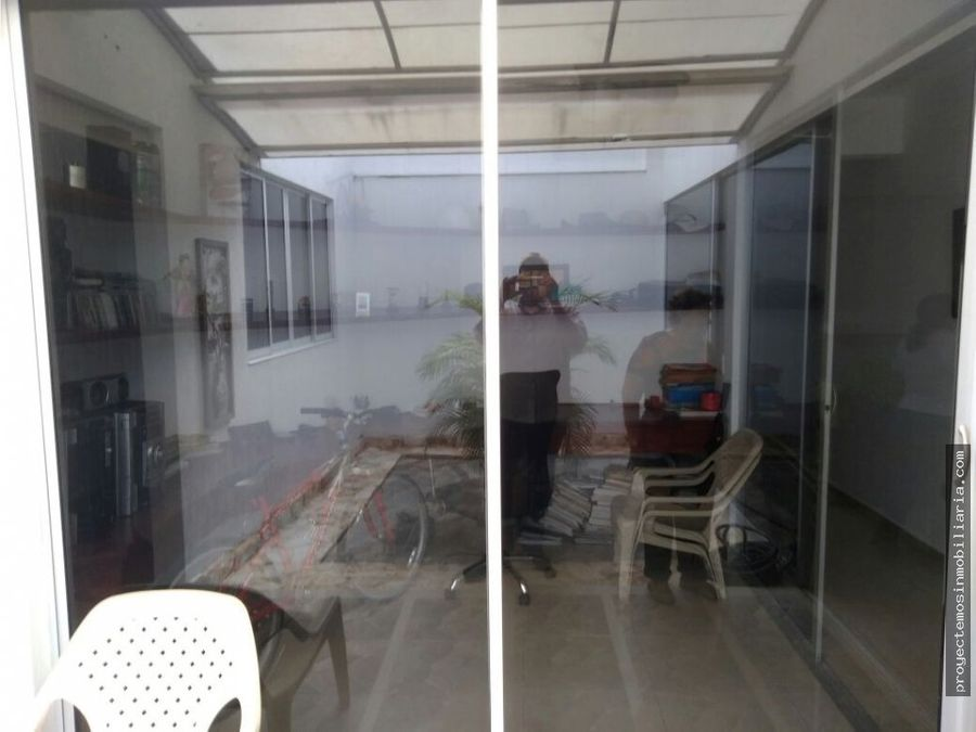 venta de casa en condominio altamurani neiva