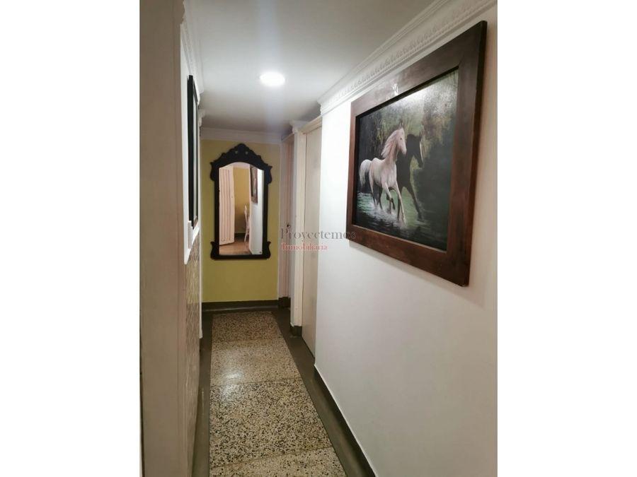 venta de apartamento en santa ines neiva