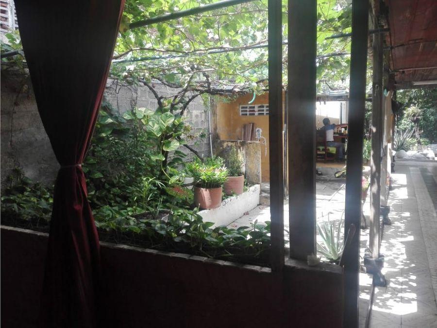 venta de casa lote campo nunez neiva