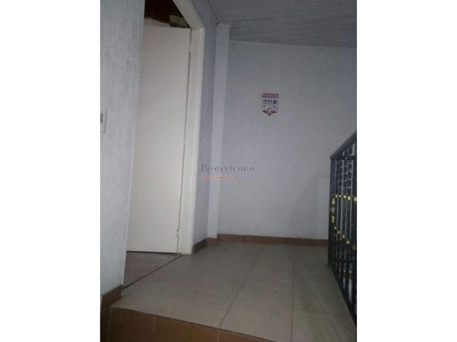 venta de edifico rentable en el centro neiva