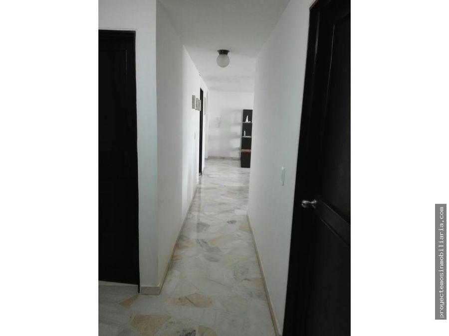 venta de apartamento en el centro neiva