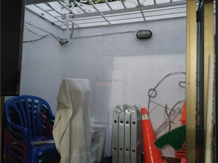 venta de casa en conjunto cerrado al oriente neiva