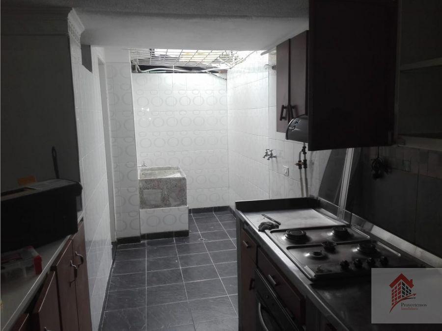 casa para la venta en conjunto cerrado en el altico neiva