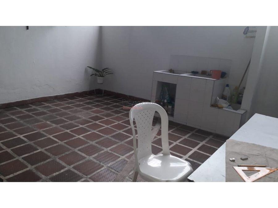 casa para la venta en la gaitana neiva