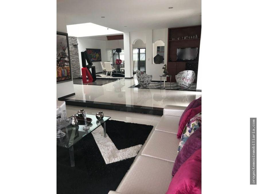 venta de casa en hacienda mayor neiva